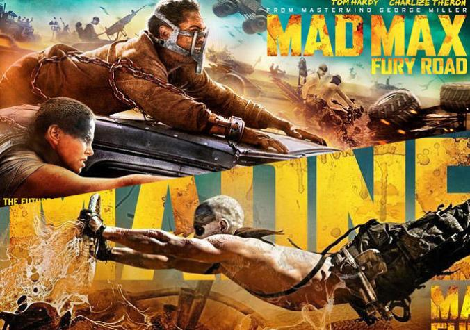 mad max fury road final